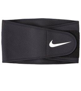 Nike Pro Waist Wrap 2.0