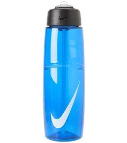 Nike T1 Flow Swoosh Water Bottle 32 oz.