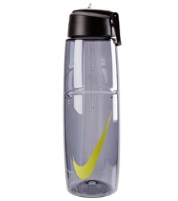 Nike T1 Flow Swoosh Water Bottle 32 oz.