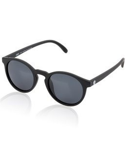 Sunski Dipseas Polarized Sunglasses