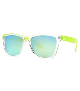 Sunski Originals Polarized Sunglasses