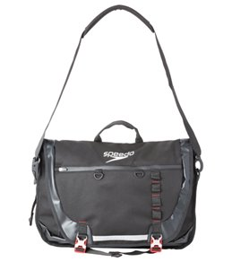 Speedo Hard Deck Messenger