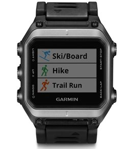Garmin epix Trail GPS Watch