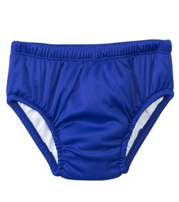 Sporti Solid Swim Diaper