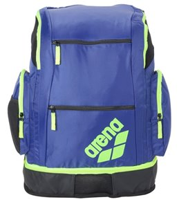Arena Solid Spiky 2 Large Backpack
