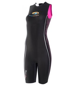 Blueseventy Women's PZ4TX Swimskin