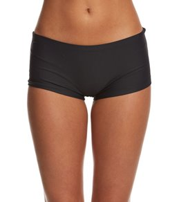 MPG Women's Hurricane Boy Shorts