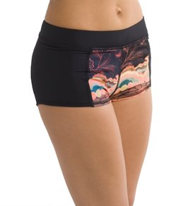 Girls4Sport Women's Bali Boyshorts