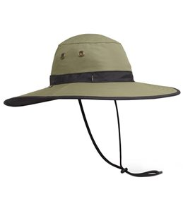 4c209429 Sunday Afternoons Wide Brim River Guide Hat (Unisex)