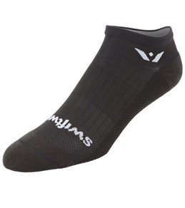 Swiftwick Aspire Zero Run Socks