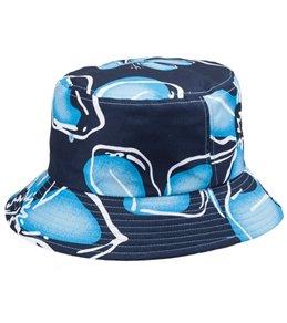 Peter Grimm Women's Kiran Bucket Hat