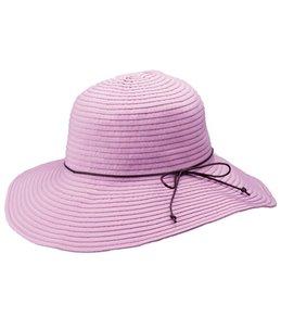Peter Grimm Women's Glenda Sun Hat