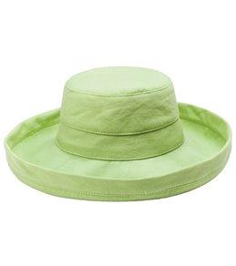 Peter Grimm Women's Aruba Sun Hat