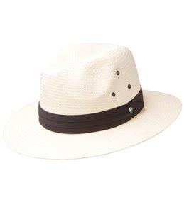Peter Grimm Women's Official Straw Hat