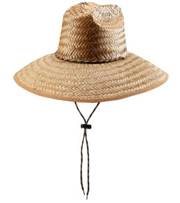 Peter Grimm Women's Mitch Lifeguard Hat