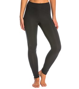Speedo Female Legging