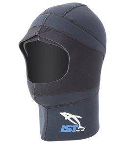 IST Pro Ear Mask Hood