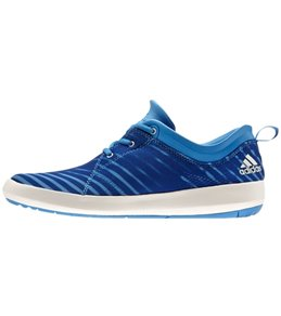 Adidas Outdoor Men's Satellize Water Shoes