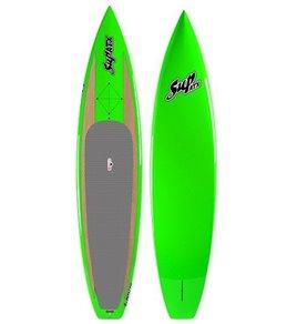 SUP ATX Navigator Touring 12'6 Paddleboard