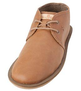 Sanuk Men's Koda Select Sneaker