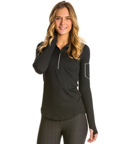 Under Armour Women S Yoga Clothes At Yogaoutlet Com