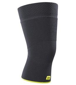 CEP Ortho+ Knee Sleeve