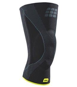 CEP Ortho+ Knee Brace