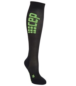 CEP Women's Progressive+ Ultralight Run Socks