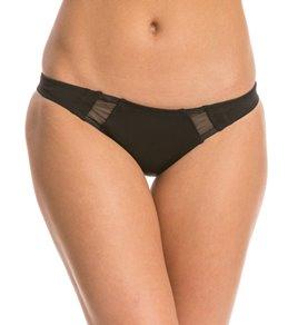 Vitamin A Neo Lux Ursula Hipster Bikini Bottom