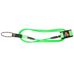 Channel Islands Jordy Standars Hex Cord Surfboard Leash