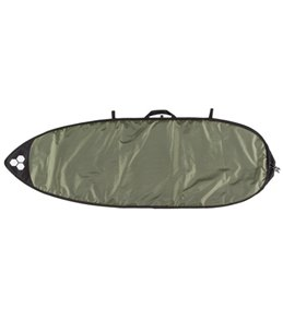 Channel Islands Feather Lite Surfboard Bag