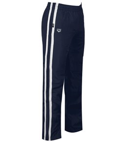 Arena Tribal Youth Pant