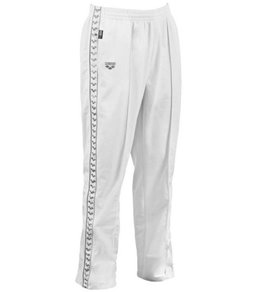 Arena Throttle Youth Pant