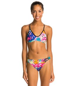 59304d4de0570 Turbo Women's Swimwear at SwimOutlet.com