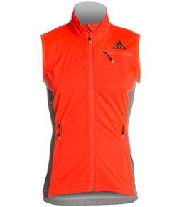 Adidas Men's Xperior Vest