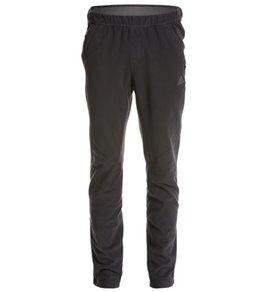 Adidas Men's Chino Fleece Pant