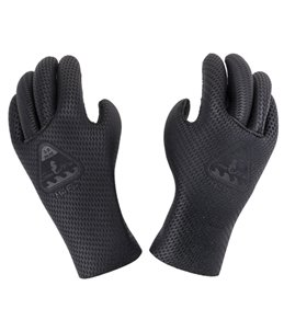 ScubaMax MaxFlex 3mm Thermo Span Gloves