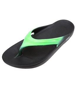 Oofos OOlala Flip Flop
