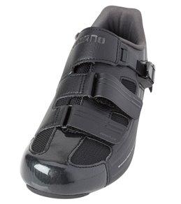 Shimano Men's SH-RP3 Cycling Shoes
