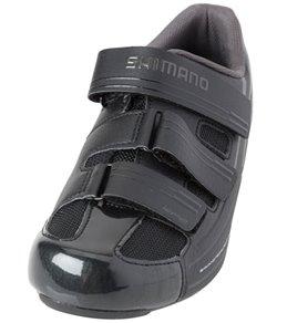 Shimano Men's SH-RP2 Cycling Shoes