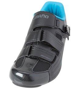 Shimano Women's SH-RP3 Cycling Shoes