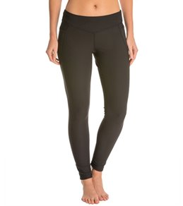 Lucy Women's Endurance Tight