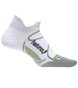 Feetures Elite Ultra Light (No Show Tab) Socks
