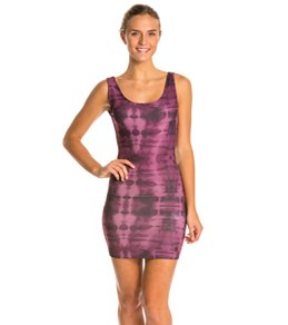 Dakine Women's Pele Mini Dress