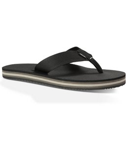 Teva Men's Decker Flip Flop