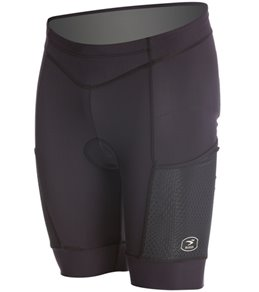 Sugoi Men's Piston 200 Tri Pkt Short