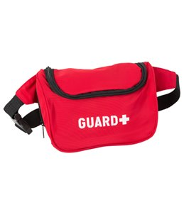 Sporti Guard Fanny Pack II