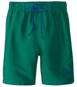 Dolfin Little Dolfins Swim Trunks