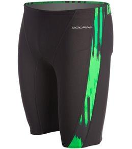 Dolfin X-Ray Spliced Jammer Swimsuit