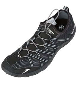 Men's Water Shoes & Swim Shoes at SwimOutlet.com